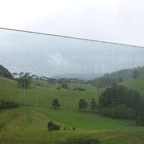 glass-362x393